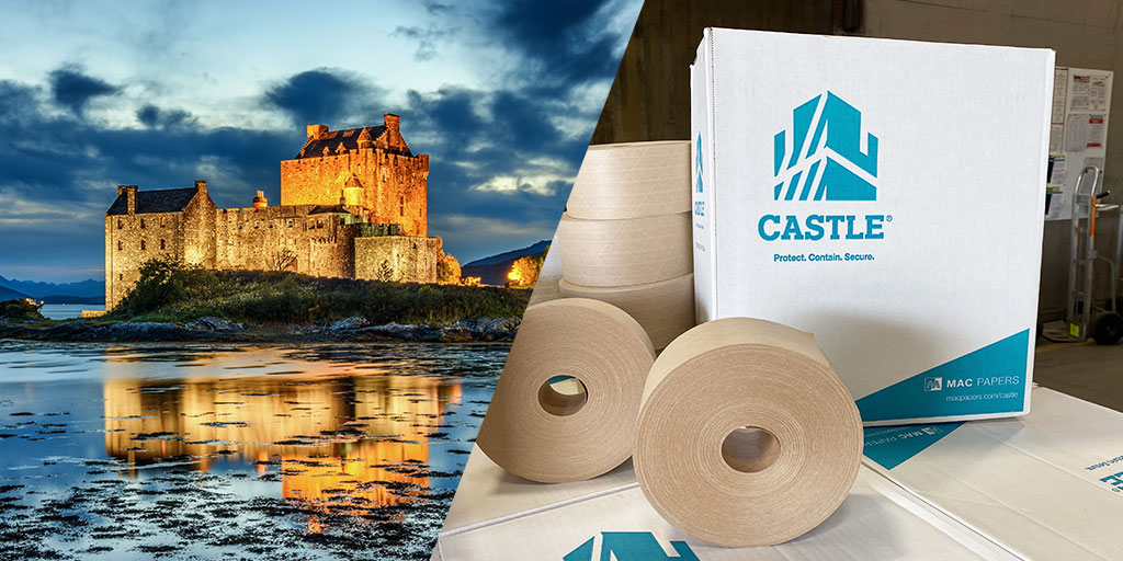 1024x512 castle water activated tape 2
