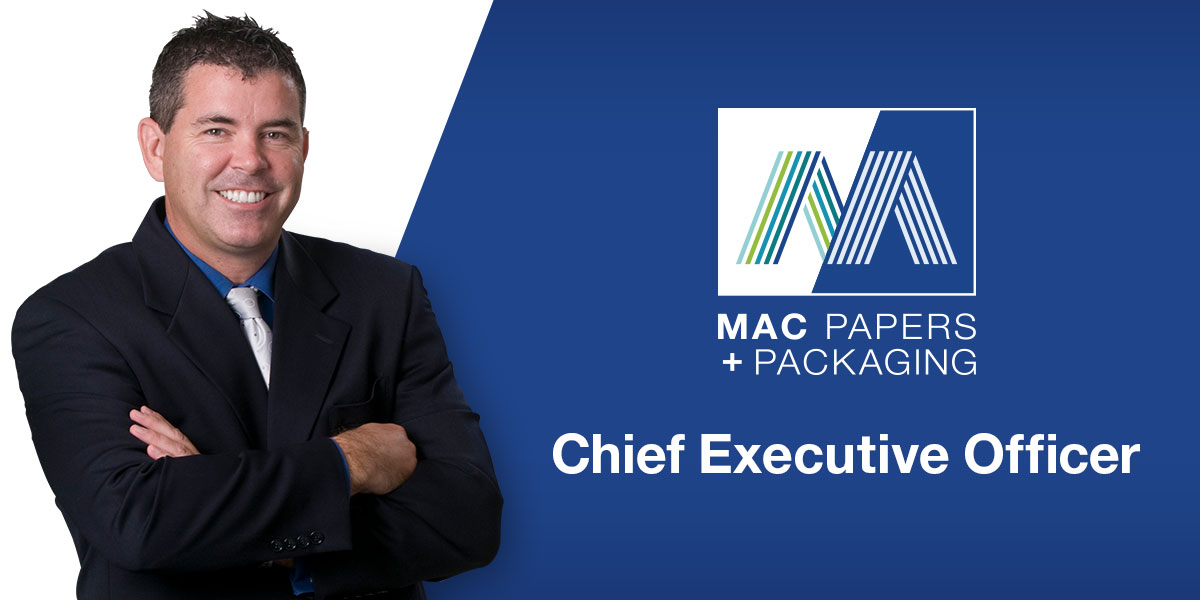 1200x600 New CEO Ron