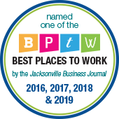 BPTW button